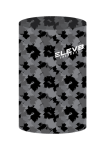 ELEV8 Camo Gaiter Face Covering