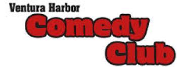Comedy Night at the Ventura Harbor Comedy Club