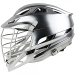 Cascade R Goalie Helmet