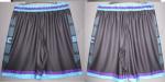 Away-Shorts