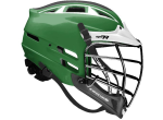 Optional Helmet Rental - Boys