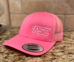 PSC Retro Hat (multiple color options)
