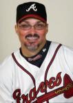 Baseball/Softball Catchers Clinic w/ Alex - Nov