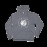 Bocce VB Gray Slim Sweat Shirt