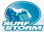 Surf Storm: Oceanside, CA (11/9 - 11/10)