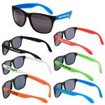 Sunglasses - #HolyCityKickball