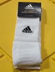 Adidas Alphaskin premium Crew Sock