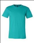 Charlotte Extra Dodgeball T-Shirt 2019