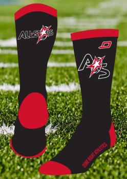 Player - Socks