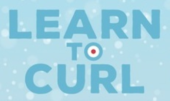 Learn to Curl Class Gift Certificate
