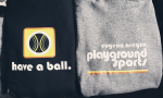 Have a Ball - Hoodies