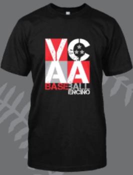 VCAA Signature T-Shirt