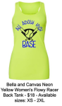 ALL ABOUT THAT BASE NEON TANK