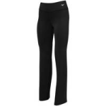 Mizuno Elite 9 Pant (Long)