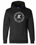 ELEV8 Hooded Sweatshirt