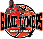 LeBron Package | 8 Skills & Drills- Girls Only