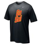 Go Sol T-Shirt