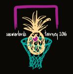 2016 Tournament Design
