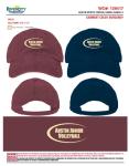 2019 AJV Baseball Cap