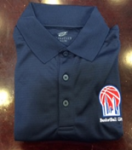Basketball City Polo