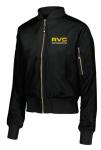 RVC - Ladies Bomber Jacket
