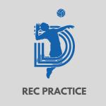 Recreational Single Practice
