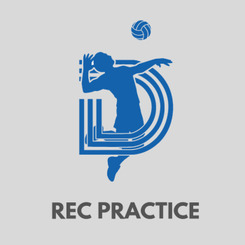 Recreational Single Practice