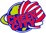 2019 Cheer City Camp Tee Shirt