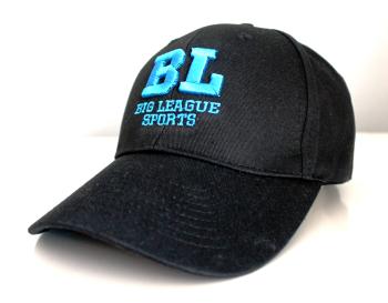 Big League Sports MVP Cap - (Free Shipping)