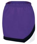 Cheer skirt