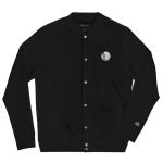 TY Bomber Jacket