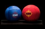 EDH Dodgeballs