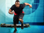 VertiMax Training Session-1 Hour (Rev Up Players)
