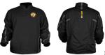 BASELINE STORM - Jacket