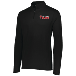 ATTAIN 1/4 ZIP PULLOVER (Youth)