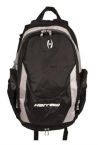 Harrow Backpack: Havoc