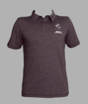 Predators Polo