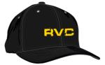 RVC - Hat - Flexfit
