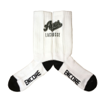 ACES Team Socks- 3 Pack