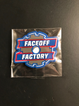 FOF Ball Stop (Price Includes Shipping)