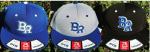 BR Hats