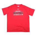 Outlaws Under Armour Shooter - Red