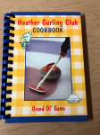 HCC Cookbook
