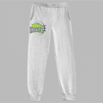 EPIC Joggers - Grey