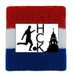 Sweatband - HCK