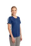 Women's League Uniform Kit for New Players