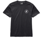 Men's UA Tactical Charged Cotton