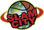 Slam City Christmas Clinic - Early Drop Off