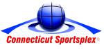 Softball Double Header - Spring Season