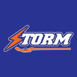 Lady Storm Clinic Series - Individual Sessions
